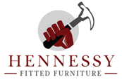 Hennessy Fitted Furniture