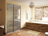 Fitted furniture maker Longford