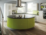 kitchen manufacture Dublin