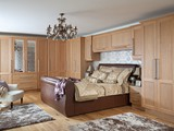 fitted furniture manufacture maker midlands