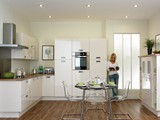 Kitchen maker Dublin